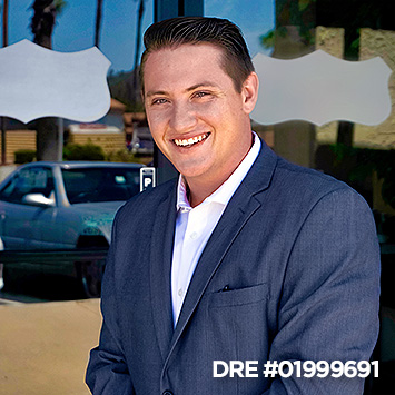 Ryan Stephens Realtor